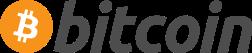 252px-Bitcoin_logo.svg