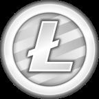 new_litecoin_logo_large